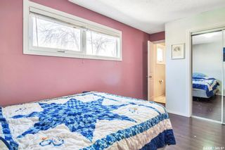 Photo 19: 907A Argyle Avenue in Saskatoon: Greystone Heights Residential for sale : MLS®# SK851059