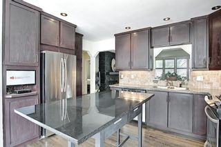 Photo 14: 42 Hillgrove Drive SW in Calgary: Haysboro Detached for sale : MLS®# A1114457
