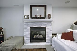 Photo 34: 11424 Wilkes Road SE in Calgary: Willow Park Detached for sale : MLS®# A1092798