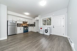 Photo 13: 2938 160 Street in Surrey: Grandview Surrey House for sale (South Surrey White Rock)  : MLS®# R2338092
