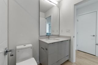 """Photo 21: 219 108 E 8TH Street in North Vancouver: Central Lonsdale Condo for sale in """"CREST BY ADERA"""" : MLS®# R2597882"""