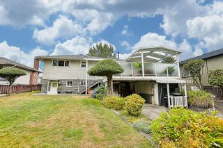 Photo 20: 7128 GIBSON Street in Burnaby: Montecito House for sale (Burnaby North)  : MLS®# R2197696
