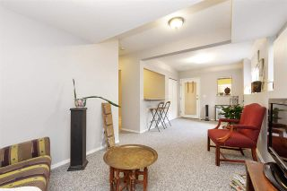 "Photo 27: 23475 TAMARACK Lane in Maple Ridge: Albion House for sale in ""Kanaka Estates"" : MLS®# R2593586"