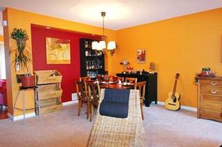 "Photo 6: 25 23343 KANAKA WY in Maple Ridge: Cottonwood MR Townhouse for sale in ""COTTONWOOD GROVE"" : MLS®# V571908"