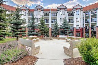 Photo 23: 112 20 ROYAL OAK Plaza NW in Calgary: Royal Oak Apartment for sale : MLS®# A1023203