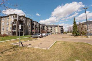 Photo 29:  in Edmonton: Zone 55 Condo for sale : MLS®# E4244419