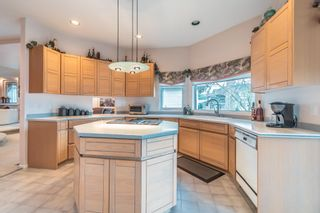 Photo 7: 1636 KEMPLEY Court in Abbotsford: Poplar House for sale : MLS®# R2607030