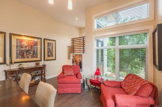 Photo 6: 26 220 McVickers St in : PQ Parksville Row/Townhouse for sale (Parksville/Qualicum)  : MLS®# 871436