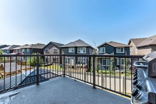 Photo 31: 193 Kingsbury Close SE: Airdrie Detached for sale : MLS®# A1139482