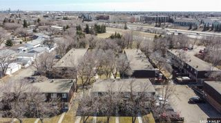 Photo 38: 63 Spruceview Road in Regina: Uplands Residential for sale : MLS®# SK848999