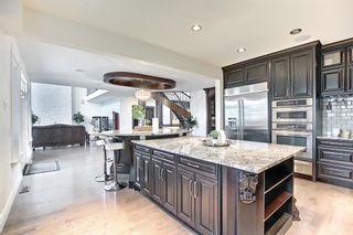 Photo 15: 36 Aspen Ridge Manor SW in Calgary: Aspen Woods Detached for sale : MLS®# A1141765