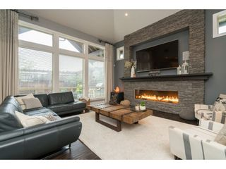 "Photo 3: 21108 79A Avenue in Langley: Willoughby Heights House for sale in ""Yorkson Creek"" : MLS®# R2353726"