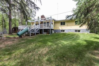 Photo 46: 12 26321 TWP RD 512 A: Rural Parkland County House for sale : MLS®# E4247592