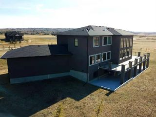 Photo 49: 31071 Windhorse Drive in Rural Rocky View County: Rural Rocky View MD Detached for sale : MLS®# A1095486