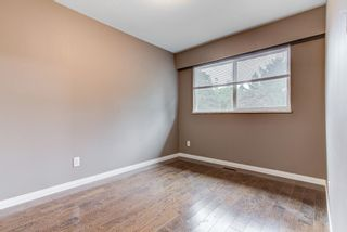 Photo 15: 708 ACCACIA Avenue in Coquitlam: Coquitlam West House for sale : MLS®# R2610901