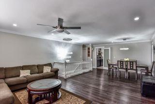 Photo 4: 5943 135 Street in Surrey: Panorama Ridge House for sale : MLS®# R2475490