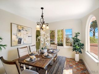 Photo 8: POINT LOMA House for sale : 3 bedrooms : 2930 McCall St in San Diego