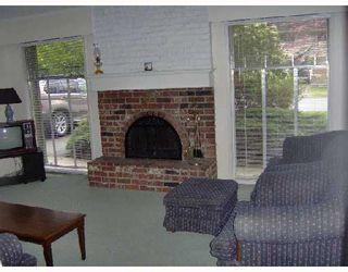 Photo 7: 11720 194A Street in Pitt_Meadows: South Meadows House for sale (Pitt Meadows)  : MLS®# V698723