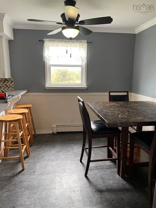 Photo 6: 275 Brookside Street in Glace Bay: 203-Glace Bay Residential for sale (Cape Breton)  : MLS®# 202124519