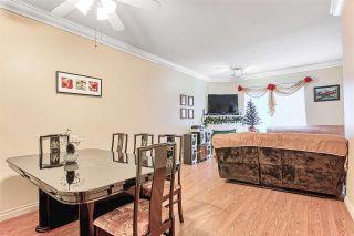 Photo 7: 103 10082 132 Street in Surrey: Whalley Condo for sale (North Surrey)  : MLS®# R2425486