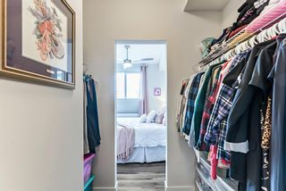Photo 16: 110 30 Walgrove Walk SE in Calgary: Walden Apartment for sale : MLS®# A1063809