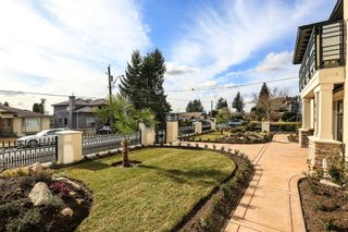 Photo 27: 919 WALLS AVENUE in COQUITLAM: House for sale