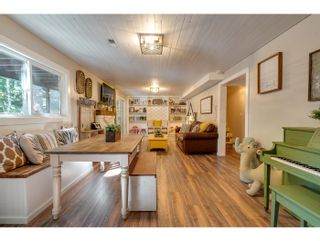 "Photo 31: 34446 ASCOTT Avenue in Abbotsford: Abbotsford East House for sale in ""Bateman Park/ Thomas Swift"" : MLS®# R2614916"