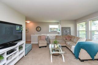 Photo 16: 232 4699 Muir Rd in : CV Courtenay East Condo for sale (Comox Valley)  : MLS®# 881525