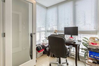 "Photo 23: 808 1155 SEYMOUR Street in Vancouver: Downtown VW Condo for sale in ""BRAVA!!!"" (Vancouver West)  : MLS®# R2508756"