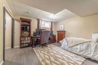 Photo 36: 112 SUMMERFIELD Wynd: Sherwood Park House for sale : MLS®# E4248259