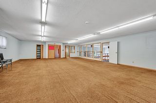 Photo 15: 2037 24 Avenue: Didsbury Mixed Use for sale : MLS®# A1018052