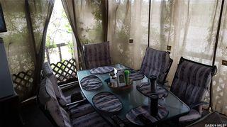 Photo 31: 509 Railway Avenue in Hawarden: Residential for sale : MLS®# SK869720
