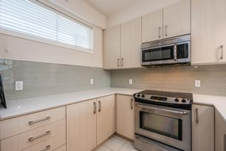 Photo 4: 228 32095 HILLCREST Avenue: Townhouse for sale in Abbotsford: MLS®# R2603468