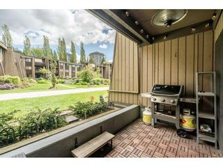"""Photo 22: 104 9101 HORNE Street in Burnaby: Government Road Condo for sale in """"WOODSTONE PLACE"""" (Burnaby North)  : MLS®# R2576673"""