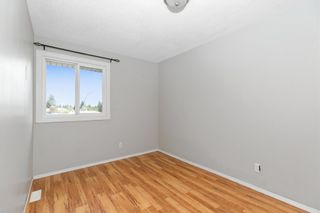 Photo 20: 2 14320 80 Street in Edmonton: Zone 02 Townhouse for sale : MLS®# E4249102