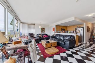 """Photo 12: 1101 125 MILROSS Avenue in Vancouver: Downtown VE Condo for sale in """"Creekside"""" (Vancouver East)  : MLS®# R2617718"""