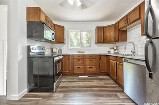 Photo 4: 561 26th Street West in Prince Albert: West Hill PA Residential for sale : MLS®# SK865547
