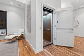 """Photo 35: 2402 125 E 14TH Street in North Vancouver: Central Lonsdale Condo for sale in """"Centreview"""" : MLS®# R2617870"""