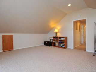 Photo 44: 1400 MALAHAT DRIVE in COURTENAY: CV Courtenay East House for sale (Comox Valley)  : MLS®# 782164