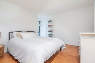 Photo 11: 306 1855 NELSON STREET in Vancouver: West End VW Condo for sale (Vancouver West)  : MLS®# R2599600