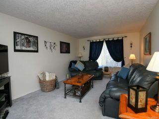 Photo 13: 139B Malcolm Pl in COURTENAY: CV Courtenay City Half Duplex for sale (Comox Valley)  : MLS®# 795649