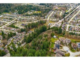Photo 29: 1420 PIPELINE Road in Coquitlam: Hockaday House for sale : MLS®# R2566981