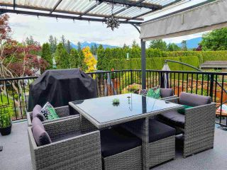 Photo 14: 22989 124B Avenue in Maple Ridge: East Central House for sale : MLS®# R2586033