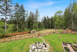 Photo 46: 2229 Lois Jane Pl in : CV Courtenay North House for sale (Comox Valley)  : MLS®# 875050