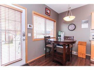 Photo 14: 381 ELGIN Way SE in Calgary: McKenzie Towne House for sale : MLS®# C4036653