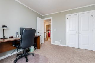 Photo 46: 57 WISTERIA Lane: Fort Saskatchewan House for sale : MLS®# E4245176