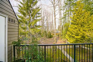 "Photo 12: 7360 CORONADO Drive in Burnaby: Montecito Townhouse for sale in ""CORONADO DRIVE"" (Burnaby North)  : MLS®# R2141805"