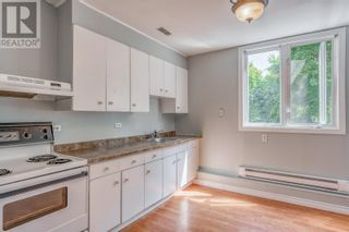 Photo 37: 5 NIGHTINGALE Road in ST.JOHN'S: House for sale : MLS®# 1235976