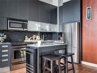 Photo 3: 380 Macpherson Ave Unit #240 in Toronto: Casa Loma Condo for sale (Toronto C02)  : MLS®# C3696881