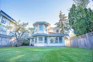 Photo 24: 5253 JASKOW Drive in Richmond: Lackner House for sale : MLS®# R2572692